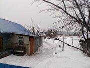 Алтай. село станция Озерки, 60 км от Барнаула - Фото 2