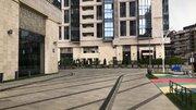 А53637: 3 квартира, Москва, м. Минская, Минская, д.2 корпус А - Фото 2