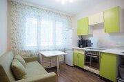 Уютная однокомнатная квартира в Приморском районе - Фото 2