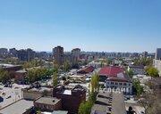 Продается 3-к квартира Города Волос