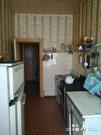 Квартира, ул. Свердлова, д.12 - Фото 2