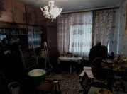 Cдаётся 2х ком. кв. ул.Ак. Павлова д.8 - Фото 5