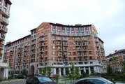 3к-квартира, 1/9 кирпичного дома по ул. Дежнева, 11 - Фото 1