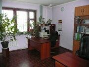 14 500 000 Руб., Продам офисное здание в Заельцовском районе, Продажа офисов в Новосибирске, ID объекта - 601495793 - Фото 4