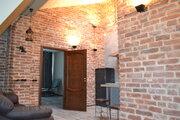 Cдам 2х комнатную квартиру в Можайске - Фото 2