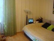 3 400 000 Руб., 2-комнатная квартира, Купить квартиру в Калининграде по недорогой цене, ID объекта - 310380330 - Фото 3