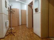Под квартиру или офис, 109 кв.м. - Фото 1