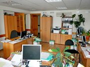 35 000 000 Руб., Офисное помещение 610 м2 в Центральном районе., Продажа офисов в Кемерово, ID объекта - 600628252 - Фото 10