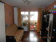 Квартиры, ул. Бабича, д.9 к.5 - Фото 3