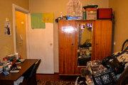 Купить однокомнатную квартиру Раменское Воровского 10 - Фото 5