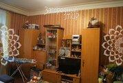 4-комнатная квартира в г. Лыткарино. - Фото 3