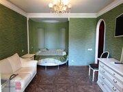 1-к квартира, 37 м2, 2/9 эт, Москва, Люсиновская улица, 37 - Фото 2