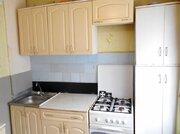 690 000 Руб., Продается комната с ок в 3-комнатной квартире, пр. Строителей, Купить комнату в квартире Пензы недорого, ID объекта - 700738500 - Фото 4
