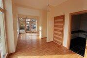 Продажа квартиры, Купить квартиру Юрмала, Латвия по недорогой цене, ID объекта - 313137700 - Фото 3