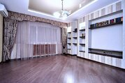 Продажа квартиры, Краснодар, Ул. Промышленная, Продажа квартир в Краснодаре, ID объекта - 330707102 - Фото 12