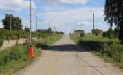 Кумкуль поселок Райский - Фото 4