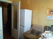 Однокомнатная квартира г. Руза, ул. Революционная - Фото 5