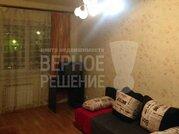 Продажа квартиры, Ставрополь, Ул. Достоевского - Фото 1