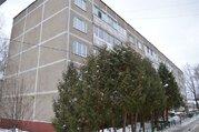 Аренда квартир в Домодедово г. о.