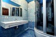 Продается квартира г Краснодар, ул Дальняя, д 39/2, Продажа квартир в Краснодаре, ID объекта - 333854696 - Фото 9