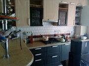 6 500 000 Руб., Продам шикарный дом, Купить квартиру в Тамбове по недорогой цене, ID объекта - 321168280 - Фото 9