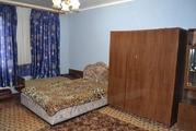Комната в 2-х комнатной квартире. На длительный срок., Аренда комнат в Ивантеевке, ID объекта - 700727704 - Фото 7