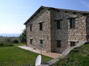 750 000 €, Вилла центр Италии код 130, Продажа домов и коттеджей в Италии, ID объекта - 500187962 - Фото 2
