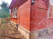 Продажа дома, Холмская, Абинский район, Ул. Ленина - Фото 3