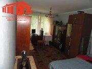 2-х ком. квартира, г. Щелково-4, ул. Беляева, д. 19 - Фото 2