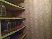 Продам квартиру, Продажа квартир в Тольятти, ID объекта - 333244374 - Фото 10