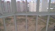 Новая квартира в Гомеле с vip ремонтом (хай-тек), Купить квартиру в Гомели по недорогой цене, ID объекта - 316316176 - Фото 1
