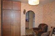 Слободская 7, Купить квартиру в Сыктывкаре по недорогой цене, ID объекта - 319169010 - Фото 18