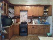Продажа дома, Калинино, Яковлевский район, Речная 11 - Фото 4