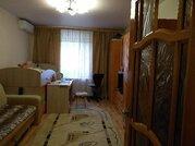 Продажа квартиры, Тольятти, Кулибина б-р.