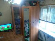 Комната 17 кв.м. в кирпичном общежитии на ул. С.-Щедрина., Купить комнату в квартире Калуги недорого, ID объекта - 701080587 - Фото 6