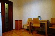 Бисертская, 4б, Квартиры посуточно в Екатеринбурге, ID объекта - 325969972 - Фото 3