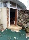 Пентхаус с дизайнерским ремонтом в Сочи, Купить квартиру в Сочи по недорогой цене, ID объекта - 321076209 - Фото 76