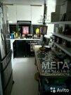 Продам квартиру 2-к квартира 44 м на 5 этаже 5-этажного ., Купить квартиру в Челябинске по недорогой цене, ID объекта - 329486204 - Фото 4