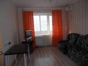 Сдам 2-комнатную квартиру по ул. Победы