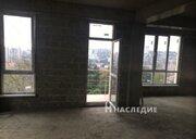 Продается 2-к квартира Чебрикова, Купить квартиру в Сочи по недорогой цене, ID объекта - 323322091 - Фото 3