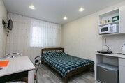 Владимир, Малые Ременники ул, д.9, 3-комнатная квартира на продажу - Фото 2
