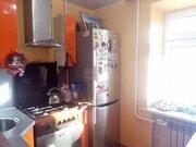 Продажа квартиры, Ставрополь, Ул. Дзержинского - Фото 3
