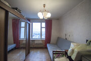 3-х Комнатная квартира 67 м2 м. Площадь Ильича - Фото 2