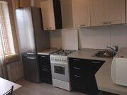 Продается 1-к квартиру в Наро-Фоминске ул. Шибанкова - Фото 2