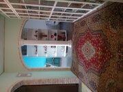 Продается квартира Москва, Поречная улица,13к1