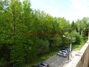 Просторная квартира Троицк Октябрьский проспект, дом 31 - Фото 4