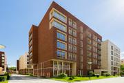 Продается квартира, Купить квартиру в Москве по недорогой цене, ID объекта - 318940810 - Фото 1