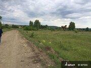 Земельные участки в Нижнеломовском районе