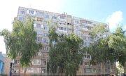Продам 1 квартиру с ремонтом на Эгерском бульваре Чебоксары