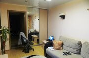 2 450 000 Руб., Квартира с качественным ремонтом 44 кв.м, Купить квартиру в Боровске по недорогой цене, ID объекта - 316617248 - Фото 2